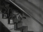Rogue's Tavern - 1936 Image Gallery Slide 7