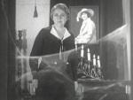Rogue's Tavern - 1936 Image Gallery Slide 20