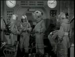 Cat-Women of the Moon - 1953 Image Gallery Slide 6