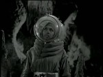 Cat-Women of the Moon - 1953 Image Gallery Slide 8