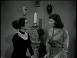 Cat-Women of the Moon - 1953 Image Gallery Slide 12