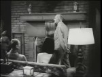 Fog Island - 1945 Image Gallery Slide 5