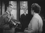 The Limping Man - 1953 Image Gallery Slide 3