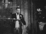 The Limping Man - 1953 Image Gallery Slide 5