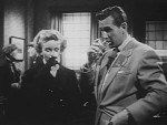 The Limping Man - 1953 Image Gallery Slide 8