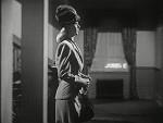 Behind Green Lights - 1946 Image Gallery Slide 5