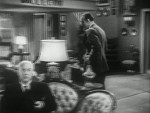 Dressed to Kill - 1946 Image Gallery Slide 4