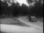 My Favorite Brunette - 1947 Image Gallery Slide 9