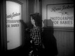 My Favorite Brunette - 1947 Image Gallery Slide 10
