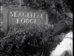 My Favorite Brunette - 1947 Image Gallery Slide 12