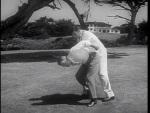 My Favorite Brunette - 1947 Image Gallery Slide 13