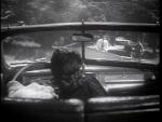 My Favorite Brunette - 1947 Image Gallery Slide 17