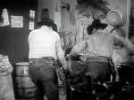 Oath of Vengeance - 1944 Image Gallery Slide 2