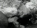 Oath of Vengeance - 1944 Image Gallery Slide 5