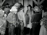 Oath of Vengeance - 1944 Image Gallery Slide 9