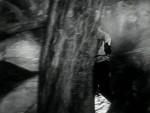 Oath of Vengeance - 1944 Image Gallery Slide 12