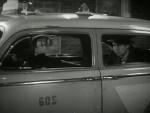 Phantom Of 42nd Street - 1945 Image Gallery Slide 5