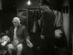 Phantom Of 42nd Street - 1945 Image Gallery Slide 7
