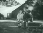 Border Phantom - 1937 Image Gallery Slide 3