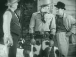 Border Phantom - 1937 Image Gallery Slide 4