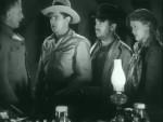 Border Phantom - 1937 Image Gallery Slide 7