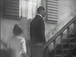 Juggernaut - 1937 Image Gallery Slide 3