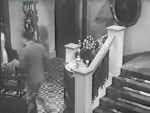 Juggernaut - 1937 Image Gallery Slide 9