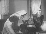 Juggernaut - 1937 Image Gallery Slide 14