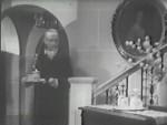 Juggernaut - 1937 Image Gallery Slide 17