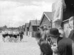 The Way Ahead - 1944 Image Gallery Slide 3