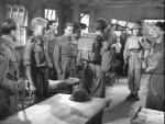 The Way Ahead - 1944 Image Gallery Slide 8
