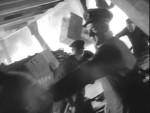 The Way Ahead - 1944 Image Gallery Slide 12