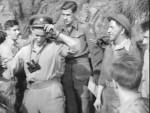 The Way Ahead - 1944 Image Gallery Slide 14