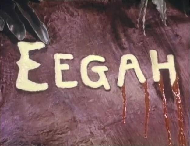 Eegah - 1965