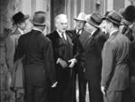 A Stranger In Town - 1943 Image Gallery Slide 1