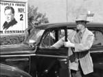 A Stranger In Town - 1943 Image Gallery Slide 2