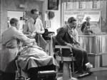 A Stranger In Town - 1943 Image Gallery Slide 3