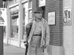 A Stranger In Town - 1943 Image Gallery Slide 4