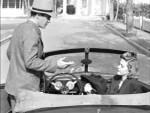 A Stranger In Town - 1943 Image Gallery Slide 8