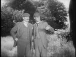 Sherlock Holmes 12 – The Case of the Shoeless Engineer - 1954 Image Gallery Slide 1