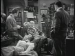 Sherlock Holmes 12 – The Case of the Shoeless Engineer - 1954 Image Gallery Slide 2