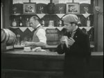 Sherlock Holmes 13 – The Case of the Split Ticket - 1955 Image Gallery Slide 4