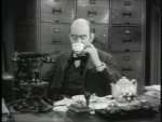 Sherlock Holmes 15 – The Case of the Singing Violin - 1955 Image Gallery Slide 4