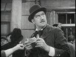 Sherlock Holmes 15 – The Case of the Singing Violin - 1955 Image Gallery Slide 6