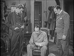 Sherlock Holmes 14 – The Case of the French Interpreter - 1955 Image Gallery Slide 4