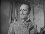 Sherlock Holmes 14 – The Case of the French Interpreter - 1955 Image Gallery Slide 5