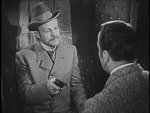 Sherlock Holmes 14 – The Case of the French Interpreter - 1955 Image Gallery Slide 6
