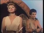 Hercules Unchained - 1959 Image Gallery Slide 2