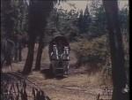 Hercules Unchained - 1959 Image Gallery Slide 3