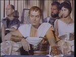 Hercules Unchained - 1959 Image Gallery Slide 4